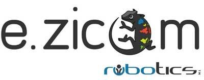 Notre avis sur les meilleurs robots lave vitre E-Zicom