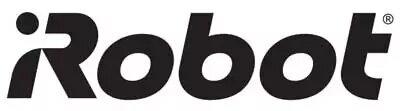 logo_noir_irobot