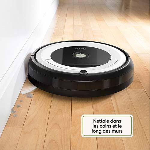 robot-aspirateur-laveur
