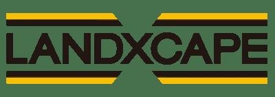 logo_landxcape