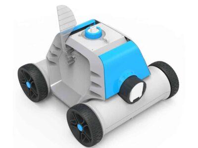 robot-bestway